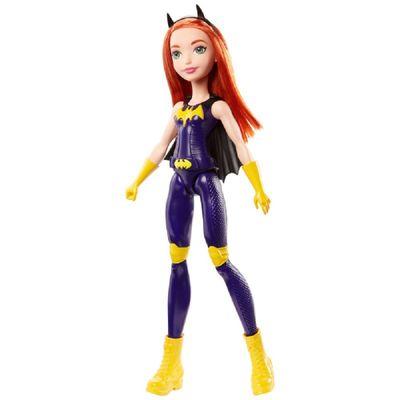 dc-super-hero-girls-batgirl-treinamento-conteudo