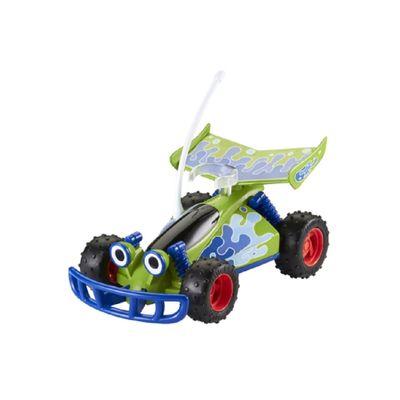 toy-story-carro-friccao-conteudo
