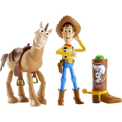 toy-story-woody-e-bala-no-alvo-conteudo