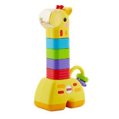 girafa-empilhar-conteudo