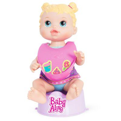 baby-alive-acessorios-cotiplas-conteudo