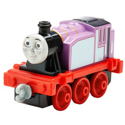 thomas-e-friends-rosie-conteudo