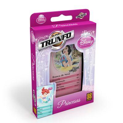 super-trunfo-princesas-embalagem