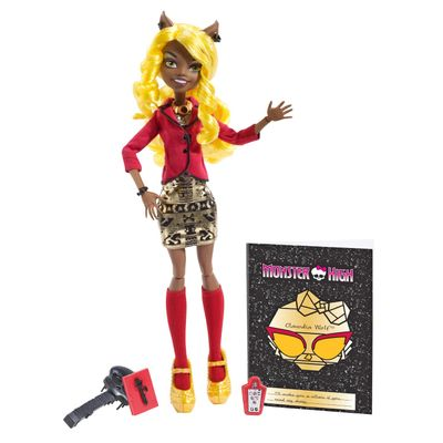 monster-high-clawdia-wolf-conteudo