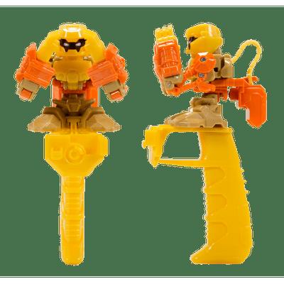 battle-nox-amarelo-conteudo
