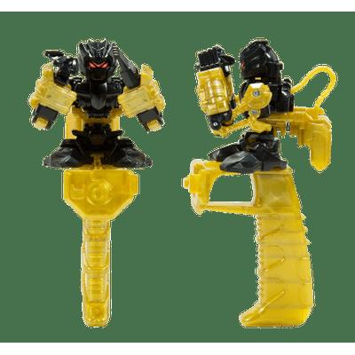 battle-nox-preto-conteudo