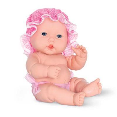 boneca-neneca-branca-com-touquinha-conteudo