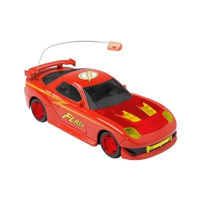 carrinho-controle-remoto-the-flash-conteudo
