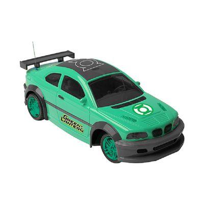 carrinho-controle-remoto-lanterna-verde-conteudo