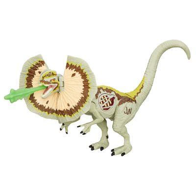 jurassic-world-dilophosaurus-conteudo