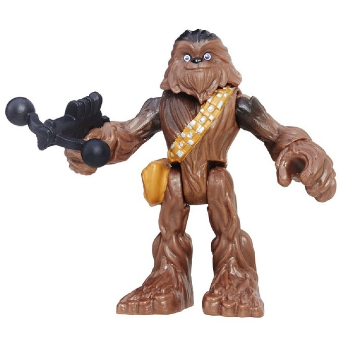 star-wars-mini-chewbacca-conteudo