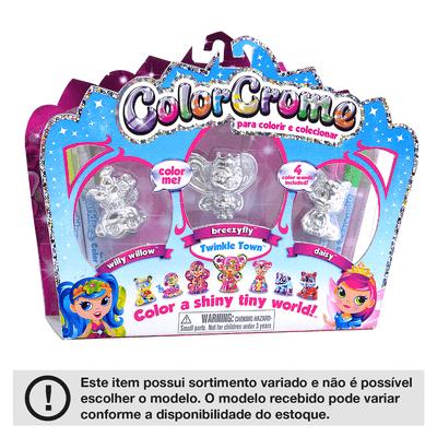 color-crome-sortidos-embalagem