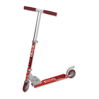 patinete-street-speeder-vermelho-conteudo