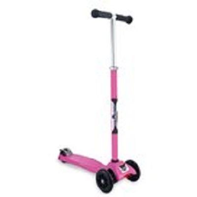 patinete-scooter-net-rosa-conteudo