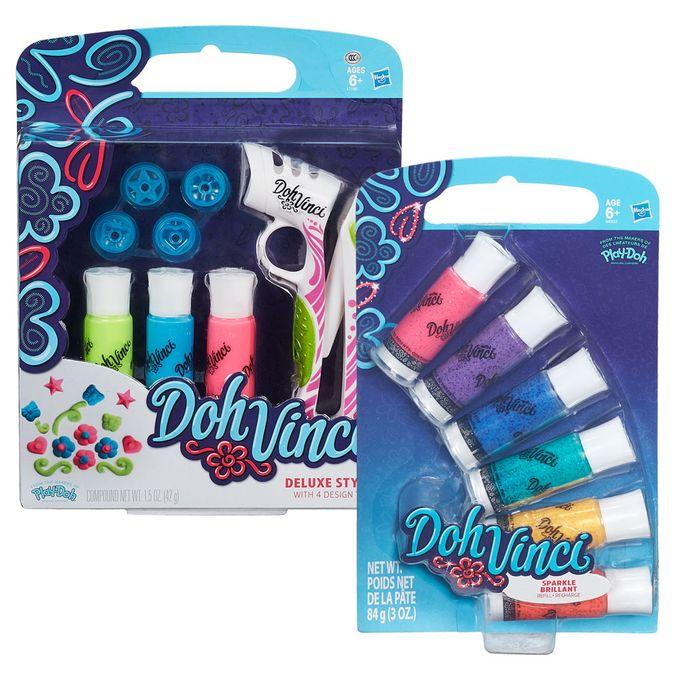 kit-doh-vinci-cores-com-brilho-conteudo