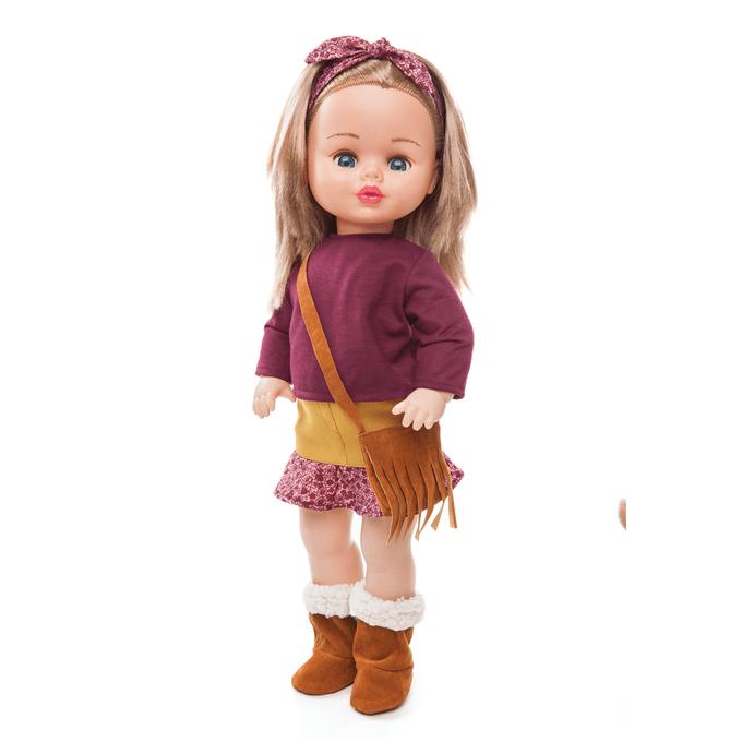 boneca-look-fashion-dani-conteudo