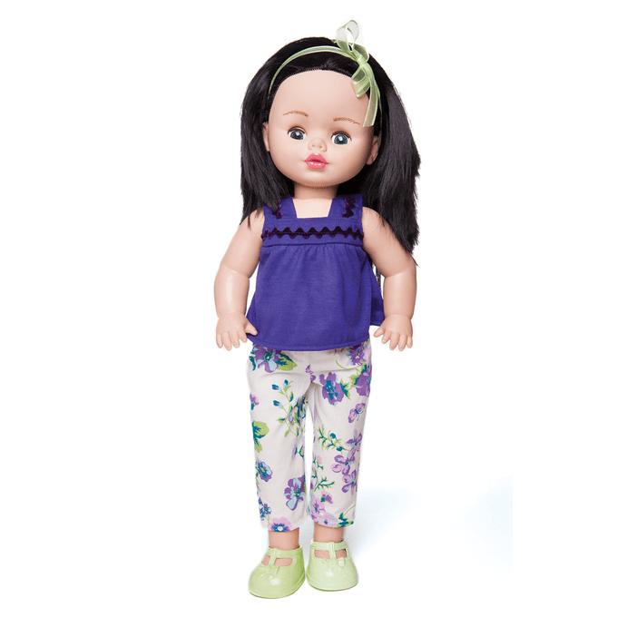boneca-look-fashion-lele-conteudo