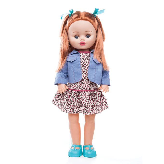 boneca-look-fashion-mallu-conteudo