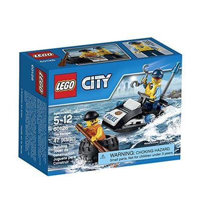 lego-city-60126-embalagem