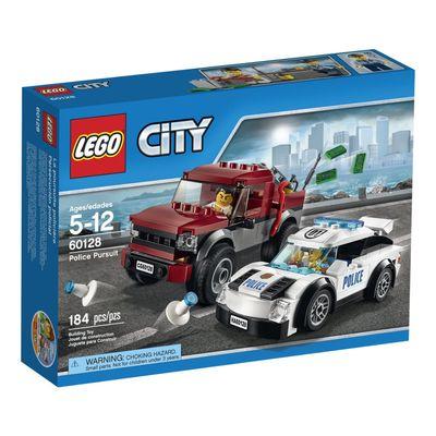 lego-city-60128-embalagem