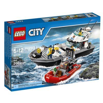lego-city-60129-embalagem