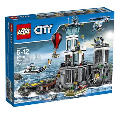 lego-city-60130-embalagem