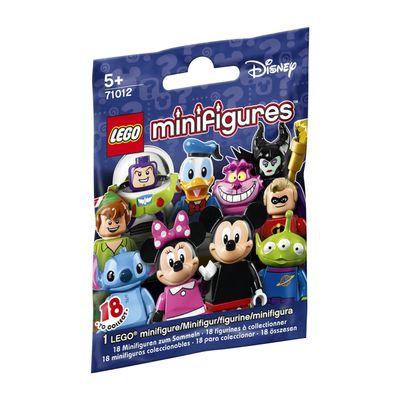 lego-71012-mini-figuras-disney-embalagem