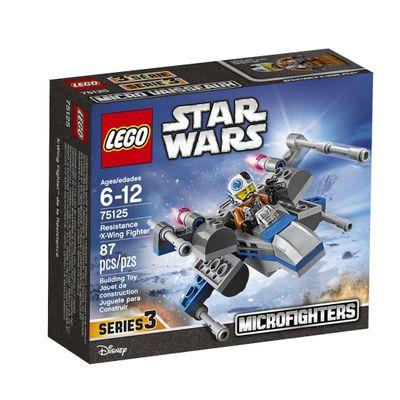 lego-star-wars-75125-embalagem