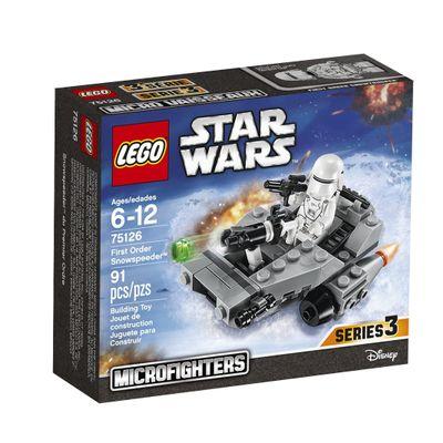 lego-star-wars-75126-embalagem