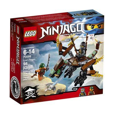 lego-ninjago-70599-embalagem