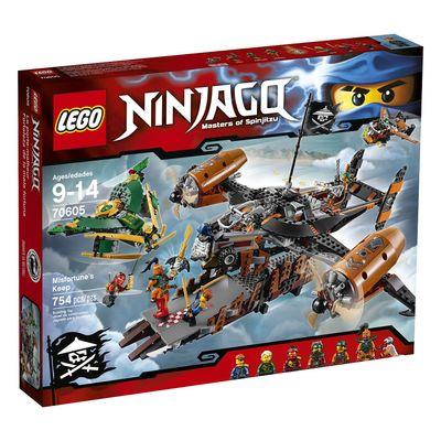 lego-ninjago-70605-embalagem