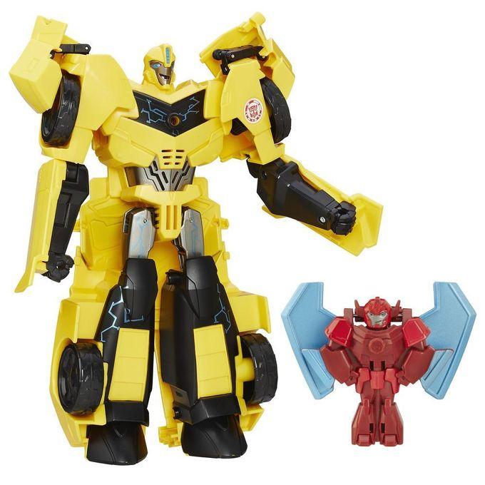 transformers-power-heroes-bumblebee-conteudo