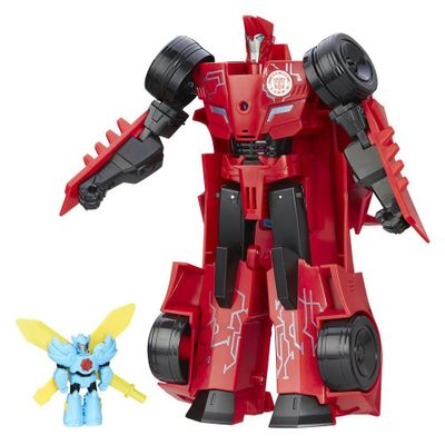 transformers-power-heroes-sideswipe-conteudo