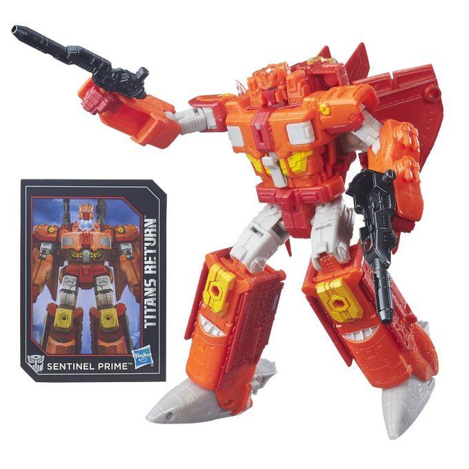 transformers-titans-return-autobot-conteudo