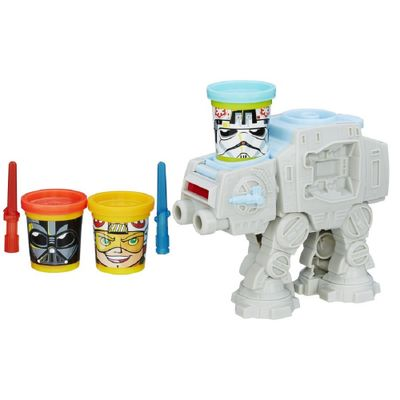 play-doh-star-wars-at-at-conteudo