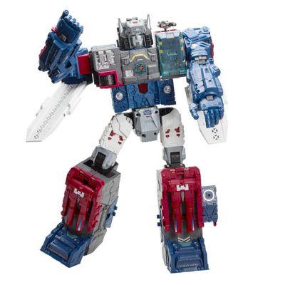 transformers-titans-return-fortress-conteudo