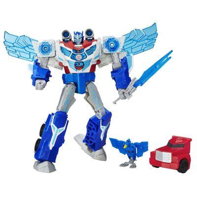 transformers-optimus-prime-explosao-conteudo