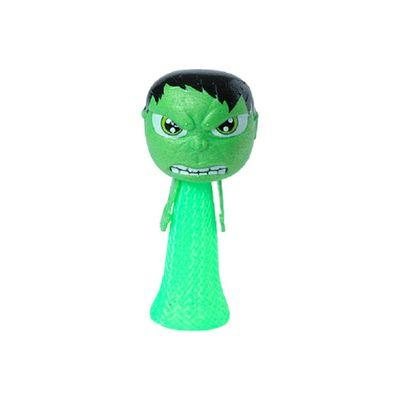 hulk-hopping-headz-conteudo