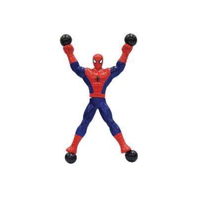 homem-aranha-stick-hero-conteudo