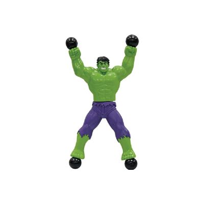 hulk-stick-hero-conteudo