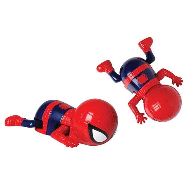 homem-aranha-wall-walker-conteudo