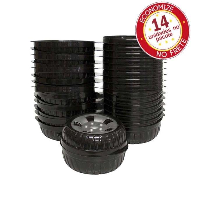 Kit-Porta-Mix-Roda-14-Unidades---Plasutil