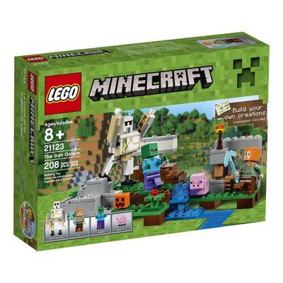 lego-minecraft-21123-embalagem