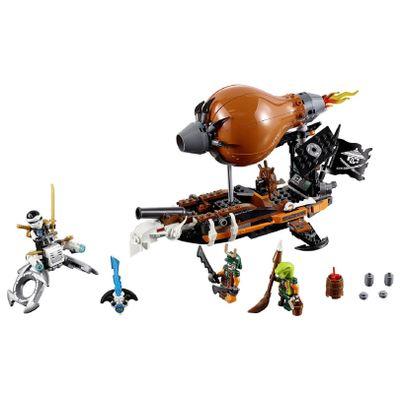 lego-ninjago-70603-conteudo