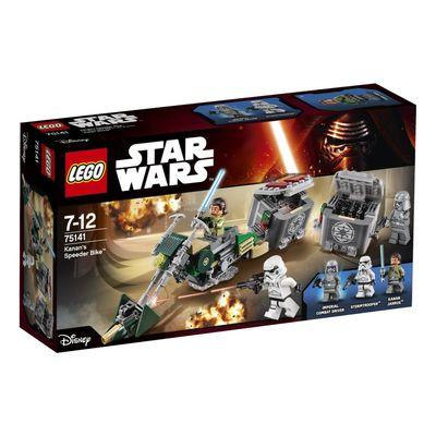 lego-star-wars-75141-embalagem