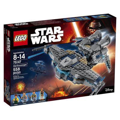 lego-star-wars-75147-embalagem