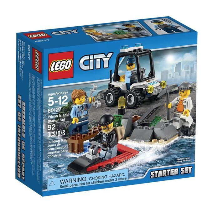 lego-city-60127-embalagem