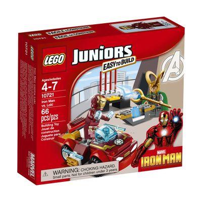 lego-juniors-10721-embalagem