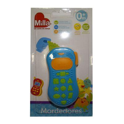 mordedor-celular-azul-laranja-embalagem