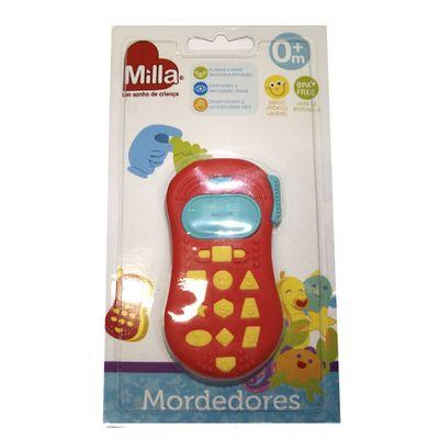 mordedor-celular-vermelho-azul-embalagem